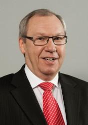 4 Joachim Drossert