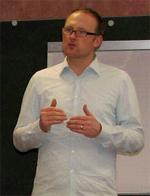Sören Link, SPD-Landtagsfraktion