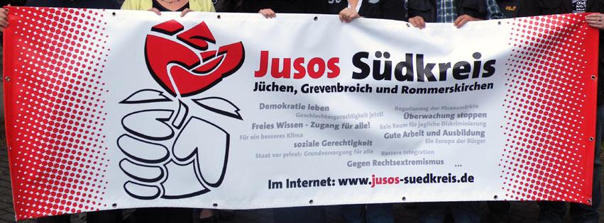 jusos-sk-bannerfoto