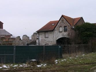 Industriebrache Am Behrenhof 008(1)