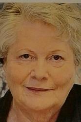 Marianne Kuntschik
