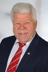 Wolfgang Kaisers