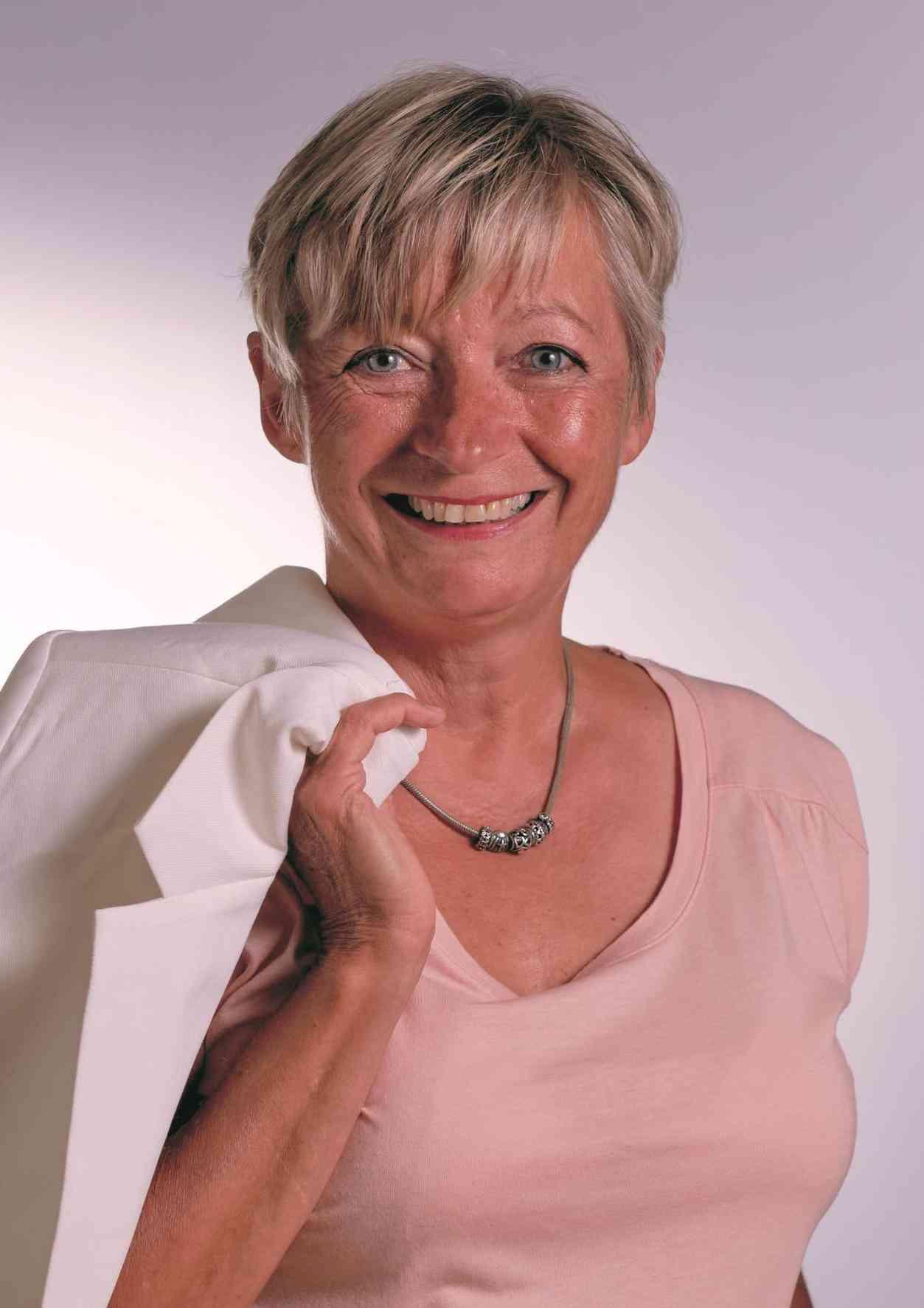 Angelika Herten-Schmitz