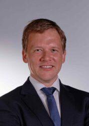 Holger Witting